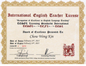 TESOL_international_english_teacher_lic
