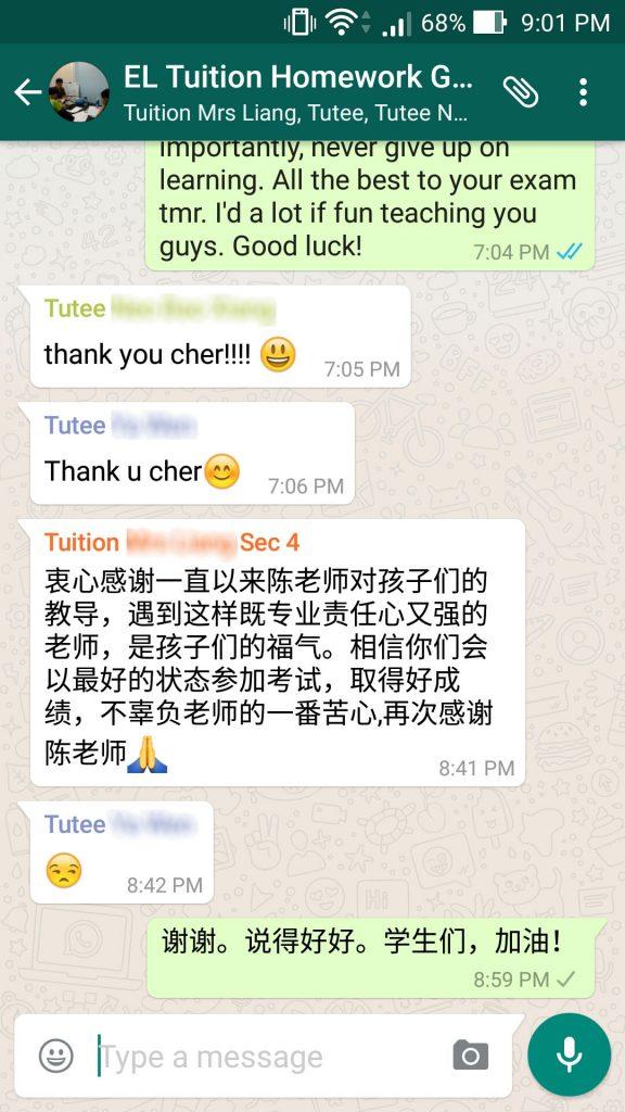 testimonial-chinese-englishtuition